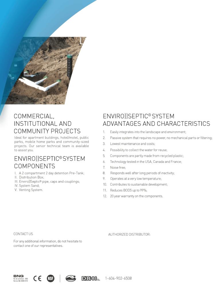 AES-Brochure