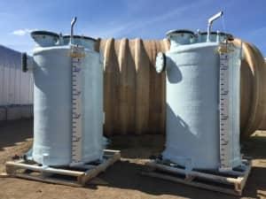 50% Propylene Glycol Solution