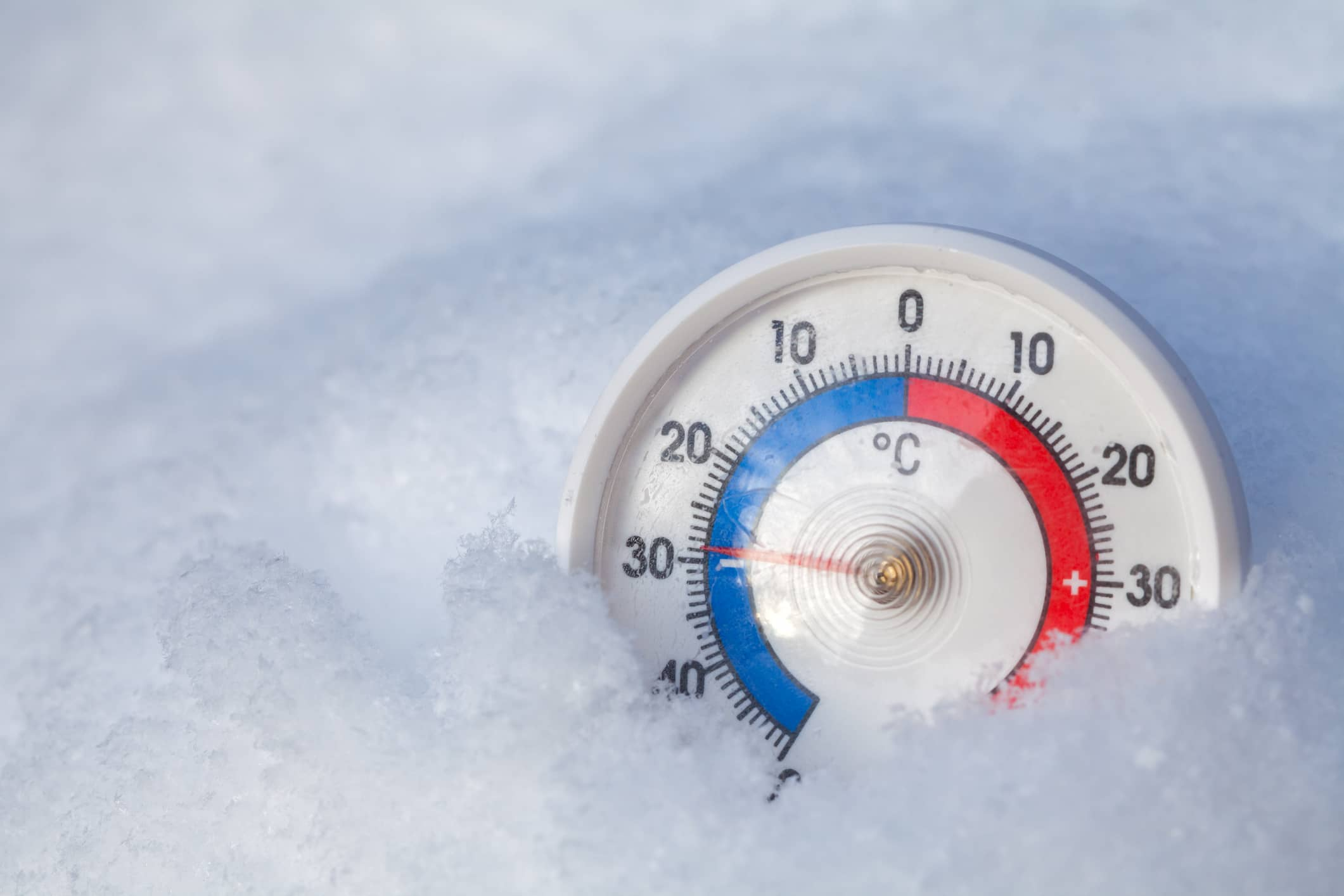Fiberglass Temperature Resistent